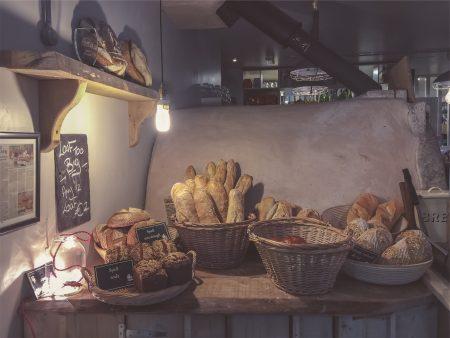 bouchon bakery stocksnap